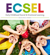 ECSEL Binder Cover.png