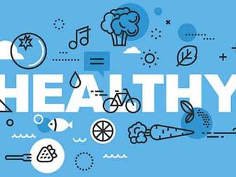 2019 County Health Rankings