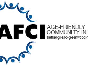 Programs for Seniors in the Bethel Area