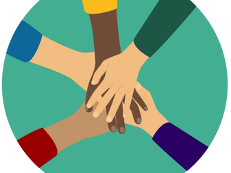 AARP 2020 Community Challenge
