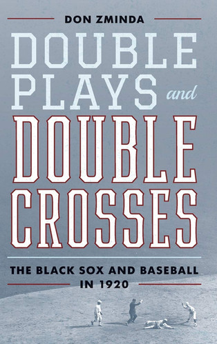 Double Plays and Double Crosses.jpg