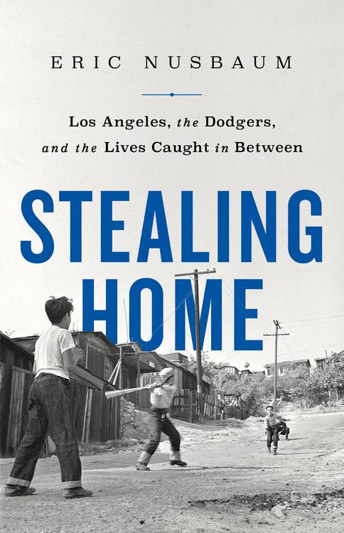 Stealing Home.jpg