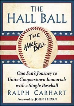 Hall Ball.jpg