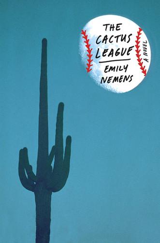 The Cactus League.jpg