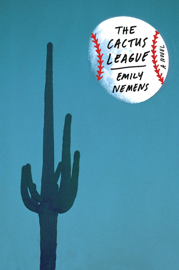 The Cactus League.jpg