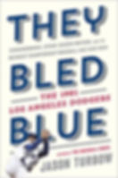They Bled Blue.jpg