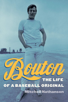 Bouton.jpg