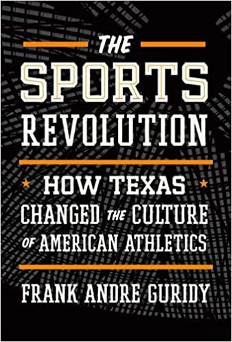 The Sports Revolution.jpg