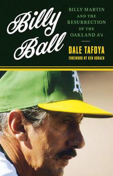 Billy Ball.jpg