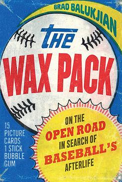 The Wax Pack.jpg