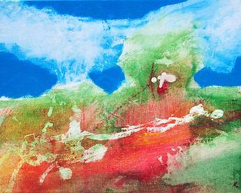 Paysage 26 (24x30 Carton Toilé).jpg