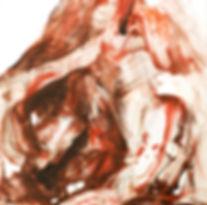 Rouge 4 30x30cm.jpg