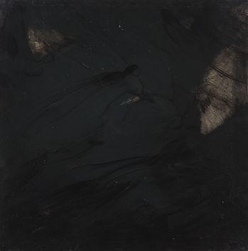 Noir 6 40x40cm.jpg