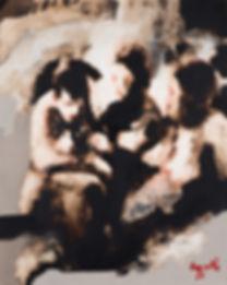 Baigneuses (09).jpg