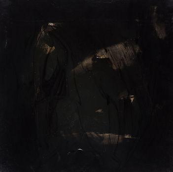 Noir 3 40x40cm.jpg