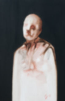 PortraitNu14 (30M).jpg