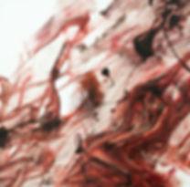 Rouge 3 30x30cm.jpg