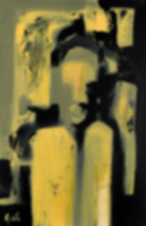 Portrait Jaune (6).jpg
