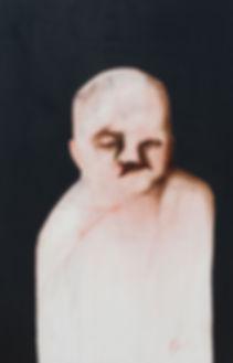 PortraitNu16 (30M).jpg