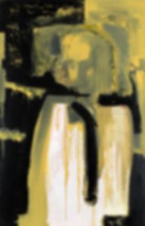 Portrait Jaune (5).jpg