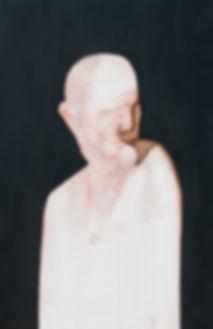 PortraitNu04 (30M).jpg