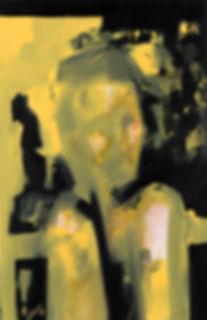 Portrait Jaune (2).jpg