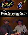Paul stewart_edited.jpg