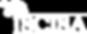 SCISA White Logo.png