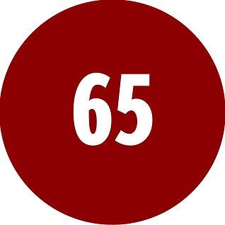 64 circle.jpg