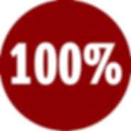 100 circle.jpg