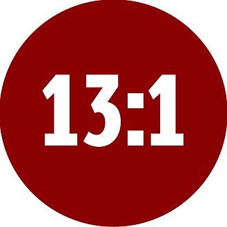 13-1 circle.png