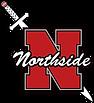 NCA_Sports_Logo.png
