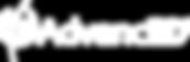 AE-gray-logo.png