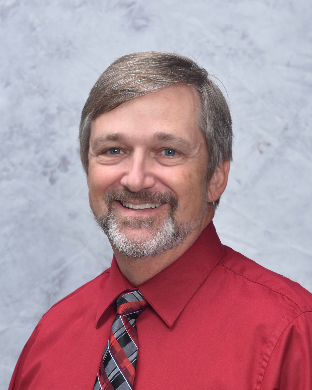 Michael Schreck