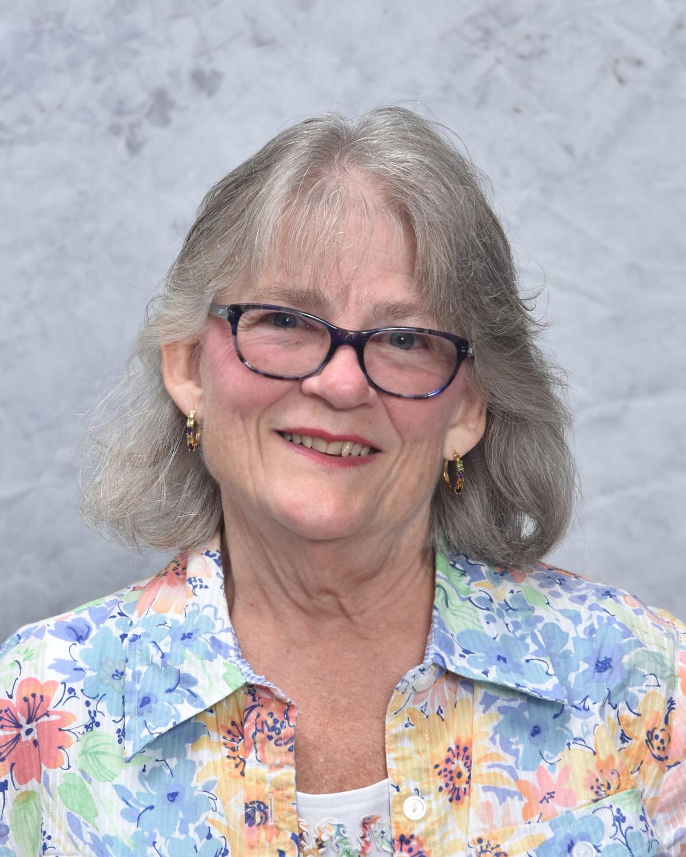 Kathy Snelgrove