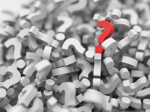 Top 5 Misconceptions about Syndication Deals