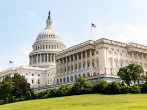 Latest U.S. House bill impacts real estate investing