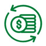 Continuous Capital Raising.png