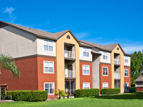 Why Multi-family properties are a smart investment
