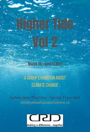 Higher Tide Vol 2 (2).png