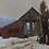 Thumbnail: Liberty Barn
