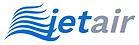 jetair logo homepage.png