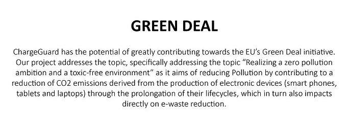 greendeal_web.jpg