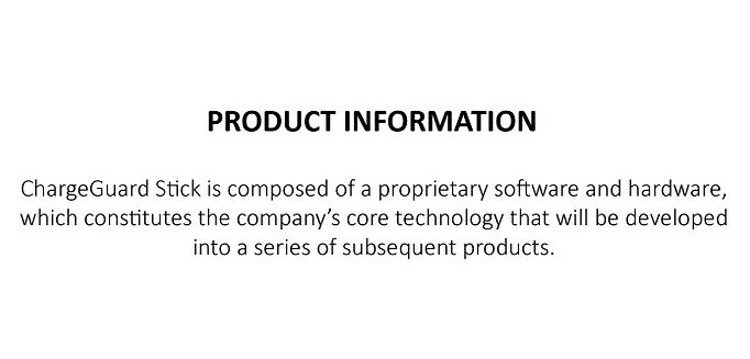 produkt info_web.jpg