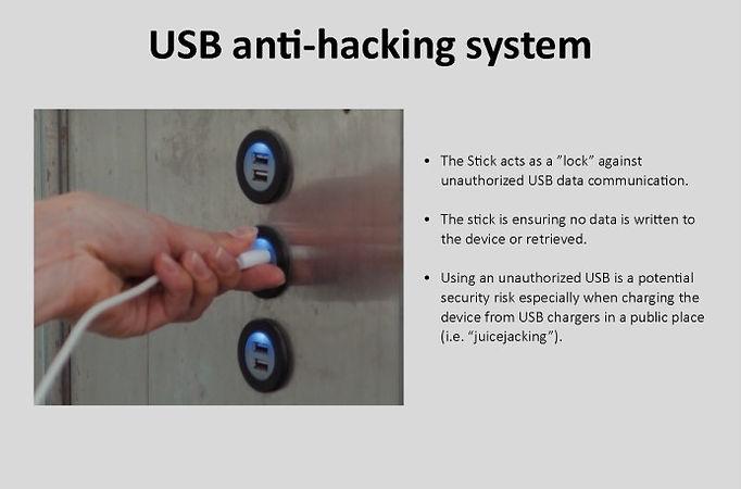 hacking_web.jpg