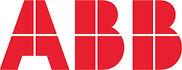 ABB_Logo_Print_CMYK.jpg