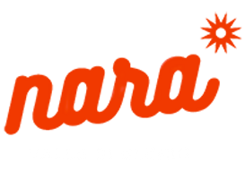 Nara_Logo_new_rosso_bianco.png