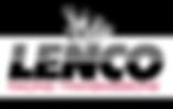 lenco logo-400x253.png