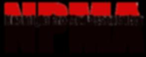 NPMA Logo 3F.png
