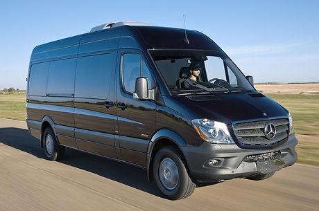 2014-Mercedes-Benz-Sprinter-2500-V6-front-view-in-motion.jpg